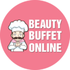 logo-beauty-buffet-online